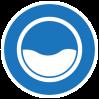 Flödesmätning Flush Rörinspektion Örebro