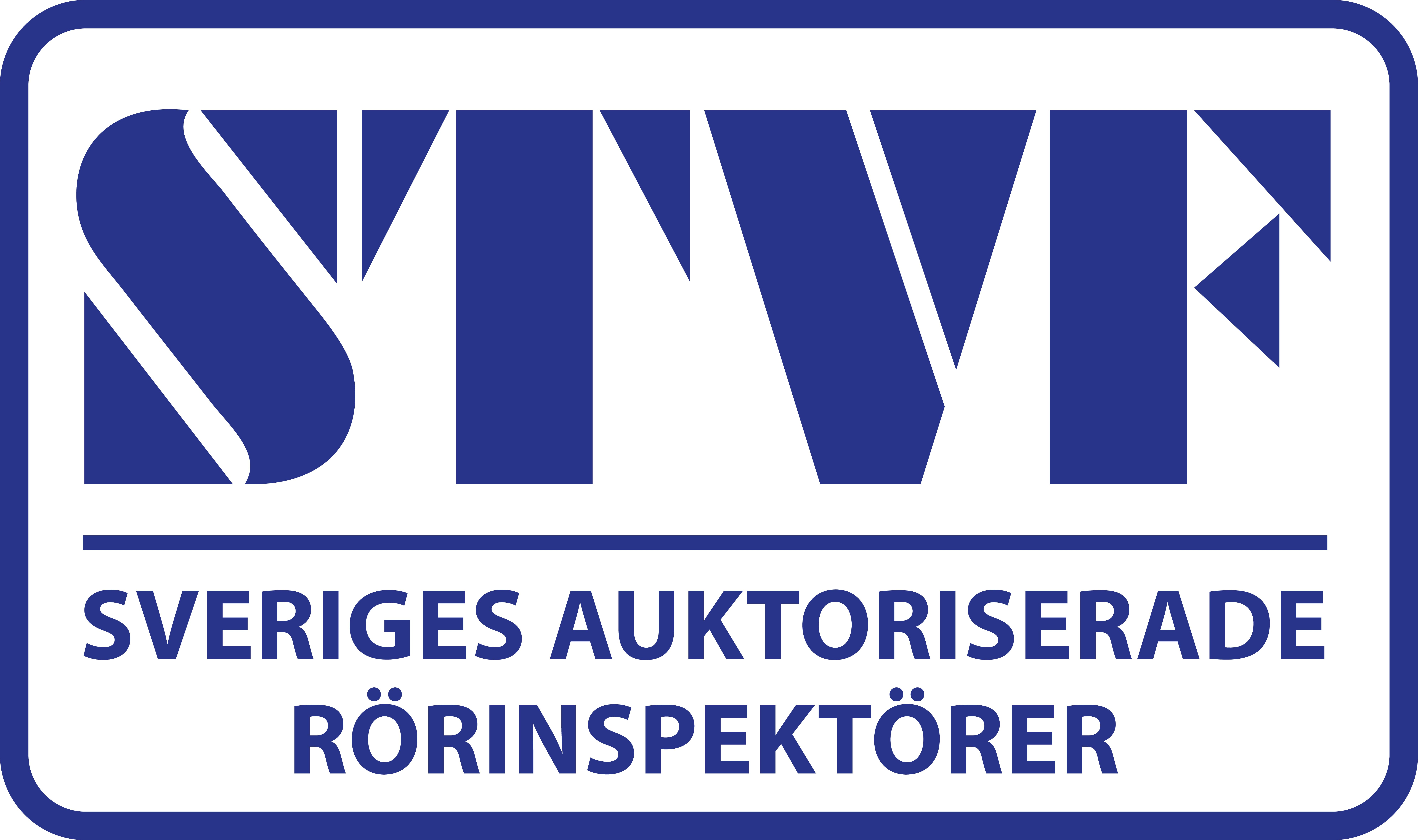 Rörinspektion – Sveriges auktoriserade rörinspektörer – Flush Rörinspektion Örebro