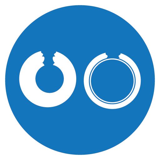 Högtrycksspolning avlopp – Flush Rörinspektion Örebro
